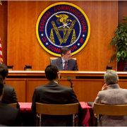 FCC-blog480