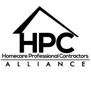 Honest Quality Contractors