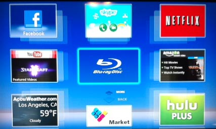 Stream Online TV